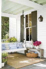 charming front porch rugs applied to your home inspiration outdoor rugs for front porch