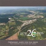 imagem de Cordilheira Alta Santa Catarina n-1