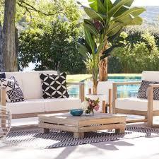 whitewash outdoor furniture. V2 Whitewash Outdoor Furniture L