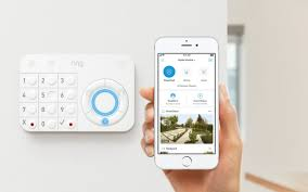 ring alarm review a strong home security kit