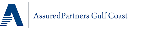 assuredpartners is proud to be part of the hattiesburg area helping our mississippi clients manage their risk by developing an insurance and risk management