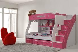 china children bedroom furniture. Bunk Beds | 857 - China Children Furniture,Kid Furniture Bedroom 2