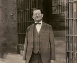 "William King ""Bill"" Hale (1874-1962) - Find A Grave Memorial"