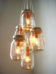 cool pendant light innovative cool hanging lights lamp excellent cool  pendant light smart image cool pendant