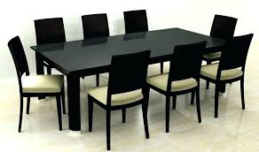 round dining table seats 8 10 large round dining table seats dining room table seats 8