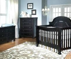 Unusual nursery furniture Child Dark Furniture Ideas Black Nursery Furniture Australia Npedal