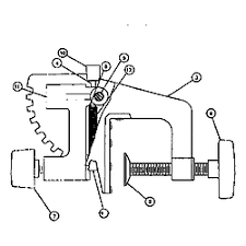 motorguide trolling motor parts diagram motorguide auto wiring motorguide trolling motor parts model gt3600 sears partsdirect on motorguide trolling motor parts diagram
