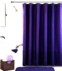 eggplant curtains eggplant shower curtain deep purple curtains magical thinking florin shower curtain eggplant window eggplant