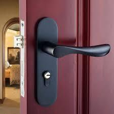 stunning change front door locks change front door locks new york door plate set privacy
