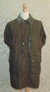 Barbour Mens Vintage International Leather Jacket Ebay Â« Heritage ... & barbour mens vintage international leather jacket ebay Adamdwight.com