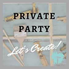 Aramark Nashville Aramark Gl Holiday Party Private Craft Love Nashville