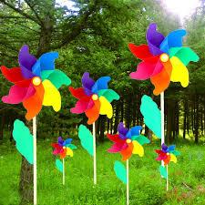 home garden party wedding decoration kid toy f262abd7 0cb8 4f12 b231 6eb1a19bdc jpg