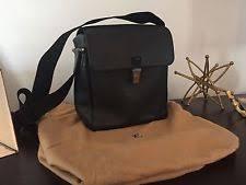 louis vuitton school bags for men. 100% authentic louis vuitton mens messenger bag school bags for men a