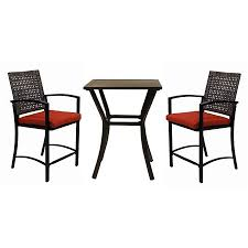 livingroom patio costco outdoor chairs wicker table lawn canada furniture clearance replacement chair cushions