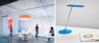 Overhead Lighting For Office Light The Way Creative Lighting Solutions For Your Office