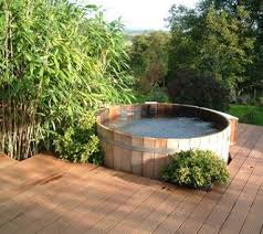 japanese soaking tub outdoor. ofuro japanese soaking tub \u003d something my father might need after living on the farm for outdoor pinterest