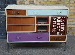 furniture upcycle ideas. Upcycling Ideas For Furniture The Art Of Up Cycling Upcycled Chest Best Upcycle