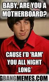The Big Bang Theory Memes and Funny Pics - The Big Bang Theory Memes via Relatably.com
