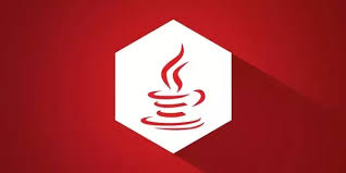 which online courses are good for learning the java   you are familiar java i would recommend you to go for beginner to advance level java programming bootcamp 10 courses bundled together and get