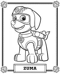 Small Picture Get This Paw Patrol Coloring Pages Free Printable 04792