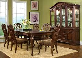 ashley furniture canada dining room chairs normandy round table