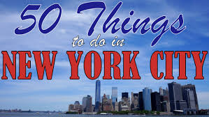 new york city descriptive essay how much do you need to live in  things to do in new york city 50 things to do in new york city travel
