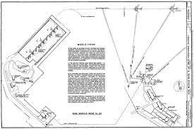 burnham minuteman ii wiring diagram burnham diy wiring diagrams