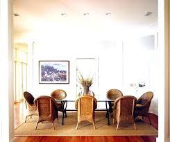 room board rugs and area extraordinary fascinating rug extraordin