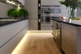 hidden lighting. So You Can Use This Awesome Idea Of Getting Amazing Multiple Hidden Lights In Your Kitchen And Enhance Cooking Experience. Lighting