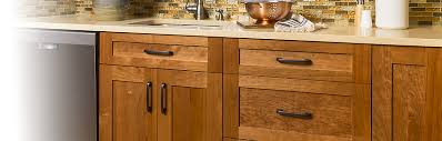 Kitchen Cabinets Doors And Drawers Simple Cabinet Doors Handmade Cabinet Doors Kitchen Cabinet Doors