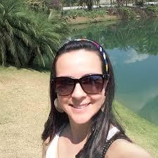 Resultado de imagem para Lucélia Justino Borges