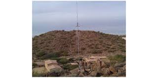 gap antenna products revolutionary antenna technology gap dealers 123456789