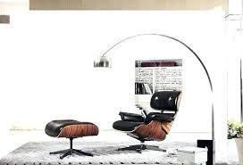 designer discount furniture guerrerosclub