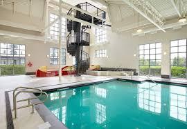 indoor pool with waterslide. Family Hotels Pool St Andrews Indoor With Waterslide