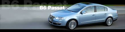 new car launches in germanyNew Passat Launched In Germany  Over 40 New Photos And Full Specs