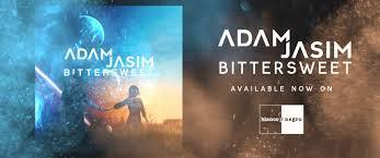 Blanco y Negro Music - Adam Jasmin - Bittersweet | Facebook