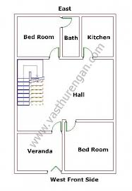 east facing house plan according to vastu inspirational house plan as per vastu shastra bold inspiration