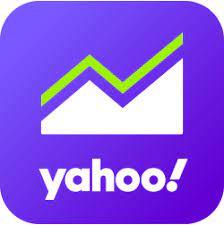 Yahoo usa finance