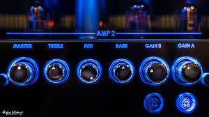 presence resonance and eq settings for a great live guitar tone careful and considered use of your amp s eq settings can make the difference between great