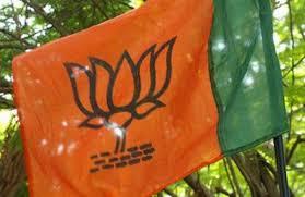 தெலுங்கானா, மிசோரம், சத்தீஷ்கர் தேர்தல்.. முதற்கட்ட வேட்பாளர் பட்டியலை வெளியீடு