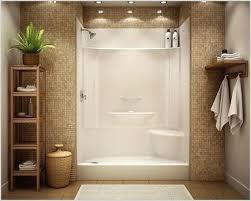 how to install a bathtub shower how to install bathtub shower doors a awesome best images how to install a bathtub