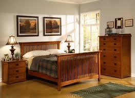 Mission Oak Bedroom Furniture 18 Best Images About Mission Style On Pinterest Mission