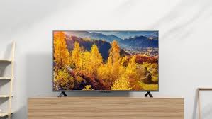 xiaomi mi tv 4s with 55 inch 4k hdr display could be the next one to enter india techradar