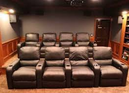 Fau Living Room Tickets Impressive 48 Living Room Theater Boca Raton Living Room Theaters Boca Raton