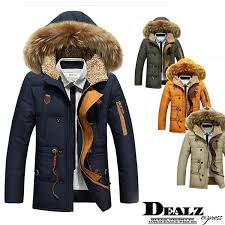 free 2016 afs jeep winter men s long design down jackets coats mens fashion thick warm hooded jacket for men 238