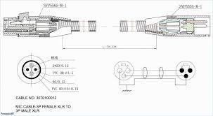 yale hoist wiring diagram yale forklift fuse box diagram raymond yale wiring diagram ndforesight co on yale forklift fuse box diagram raymond forklift