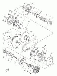 Yamaha grizzly 700 parts diagram wiring library clutch parts diagram 2014 yamaha grizzly 700 fi eps