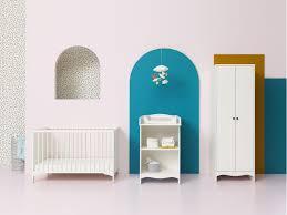 For A Safer Nursery Ikea