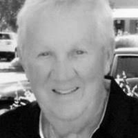 Phillip Phelps Obituary - Death Notice and Service Information