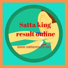 Satta King Faridabad Satta King Gali Satta King Desawar